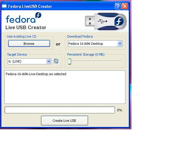 Portable windows xp live usb edition free download by exanecar issuu.