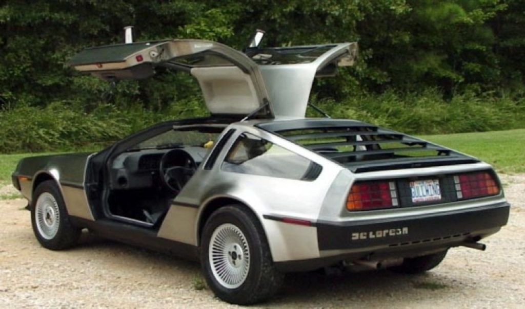 delorean_19813