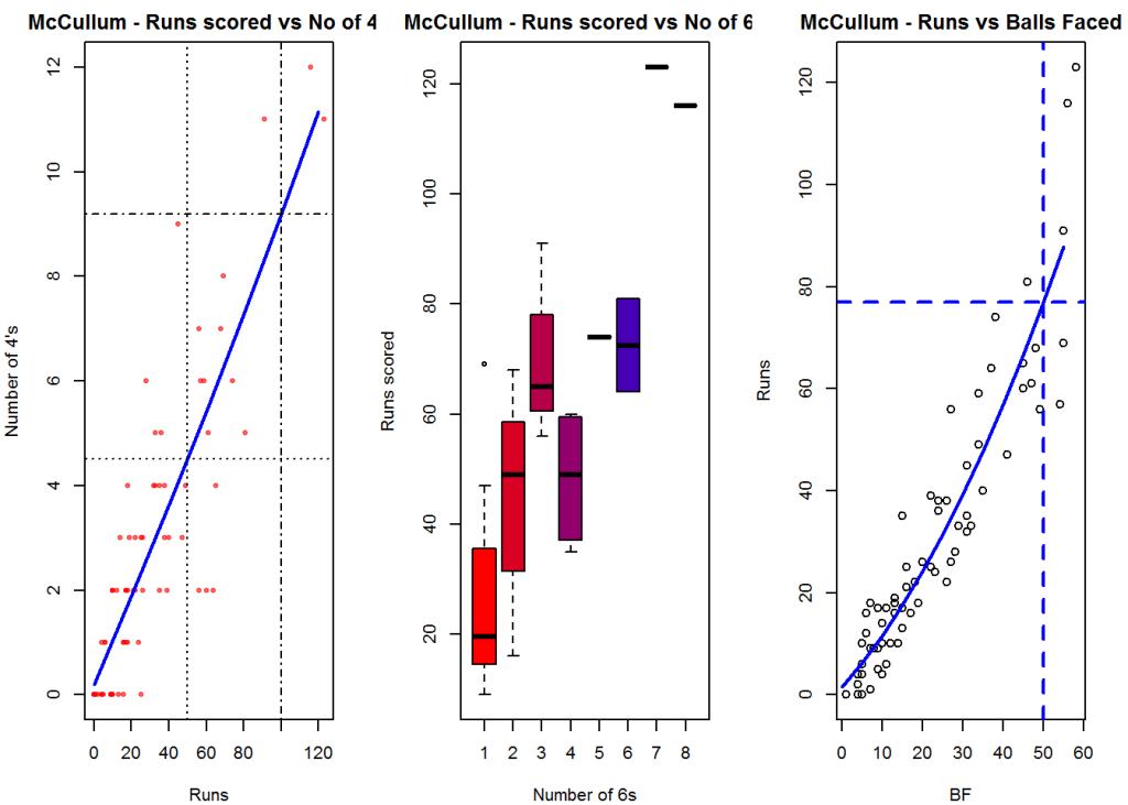 mccullum-4s6sout-1