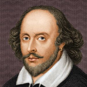 Natural language processing: What would Shakespeare say?