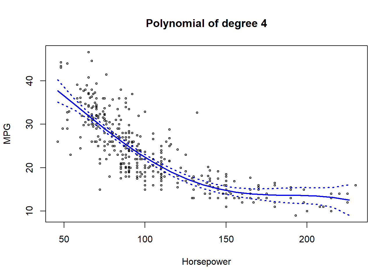 fig1-1
