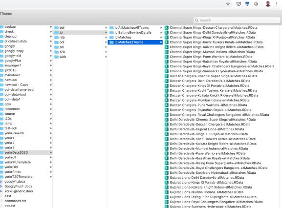 Screenshot 2020-05-16 at 12.32.07 PM